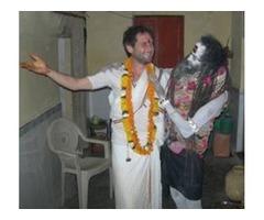 Love vasihkaran jadu @....... tona 9828764353